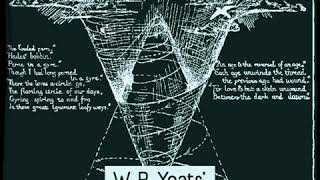 """(sub)Text: Things Fall Apart in W.B. Yeats' """"The Second Coming"""": Part 1"""