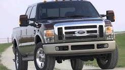 Insurance Bureau of Canada - Top 10 Stolen Cars 2014