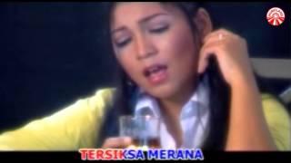 Video Nada Soraya - Anggur Merah [Official Music Video] download MP3, 3GP, MP4, WEBM, AVI, FLV Desember 2017