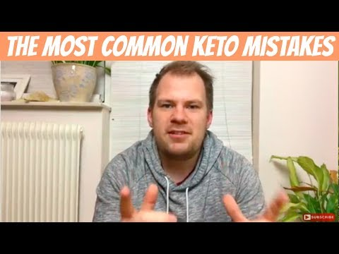 the-most-common-keto-mistakes-and-the-constipation-myth