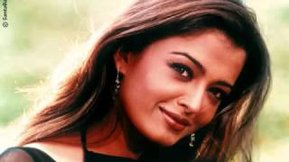 Dil Dooba from Khakee Original Song BEST QUALITY   YouTube