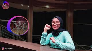 Download lagu DJ Angklung Uwik BAGAIKAN LANGIT DI SORE HARI by IMp ( remix super slow new 2020 ) #2