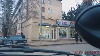 Tovuz Rayonu. Darixanlar ucun.