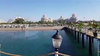 delphin be grand resort hotel 2017