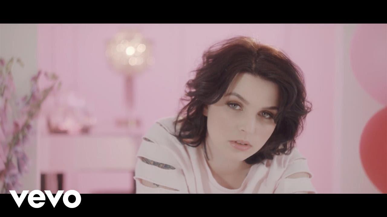 Видео с эммой маей фото 654-222