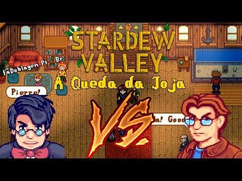 stardew valley dating caroline