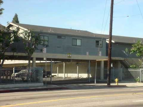 Moreno Valley apartment rentals, house rentals and real estate