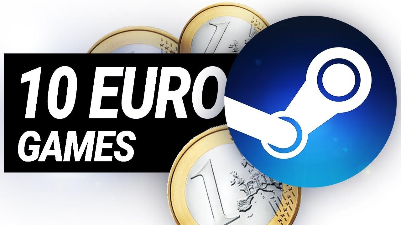 Alles FГјr 10 Euro