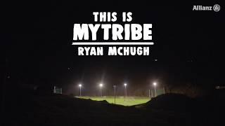MyTribe Ryan McHugh