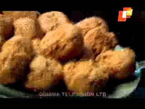 """Tasty Tasty: 7.30 PM, """"Bhadrakali"""