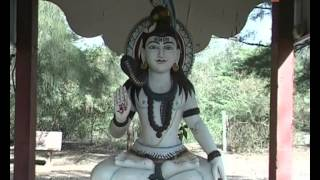 Shankar Bhagwan Aaj Tandav Nache Gujarati Shiv Bhajan [Full Song] I Shiv Laheri Aayo