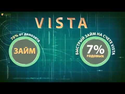 HERMES Management Инвестиционный счет VISTA