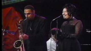 Holly Cole Trio - Everyday Will Be Like a Holiday