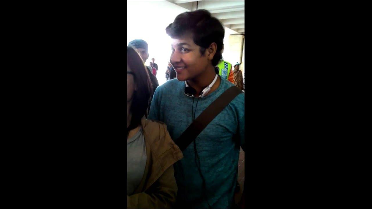Welcome To Indonesia Dev Joshi Youtube