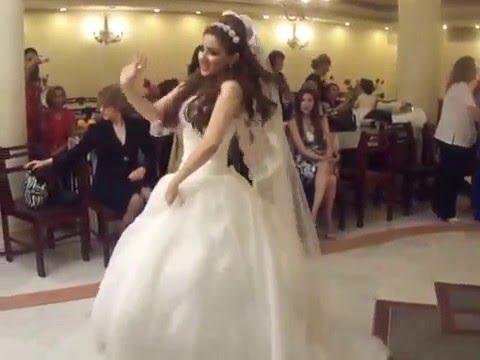 Raghs Irani رقص عروس ایرانی Youtube