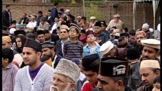 Tehreekatay Dua 06  (Urdu)