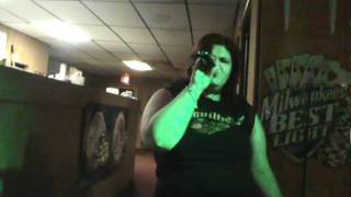 All Fired Up ~ Karaoke