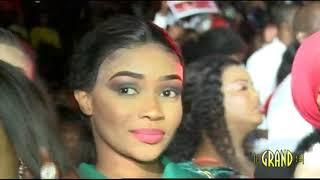 Youssou Ndour - Mbeguel Is All  - Grand Bal 2019