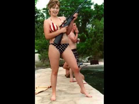 British girls boobs