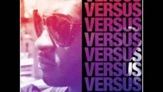 USHER VS EP NEW 2010 ALBUM DOWNLOAD LINK
