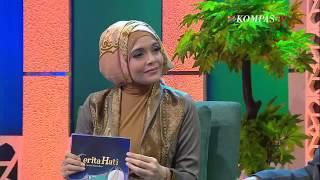 Cerita Tentang Sosok Gus Dur – Cerita Hati Spesial Ramadhan eps 4 bagian 2