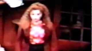 The Goodbye Girl - OBC - No More - Bernadette Peters