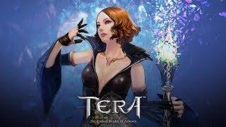TERA - Preview