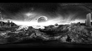 ATMOS : 360 Sci-Fi Short Film