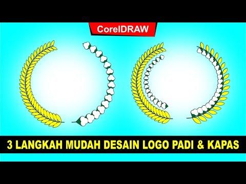 Cara membuat logo 3D di hp || Tutorial pixellab.