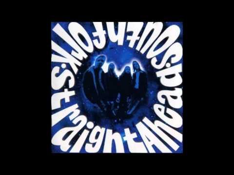 Southfork full album year 2000