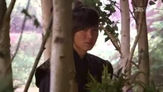 シンイ-信義- 第12話