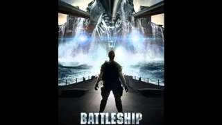[MUST SEE] Battleship Trailer #3 Music