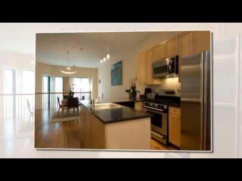 Best Boys Home Maintenance & Repair - Rancho Cucamonga, CA