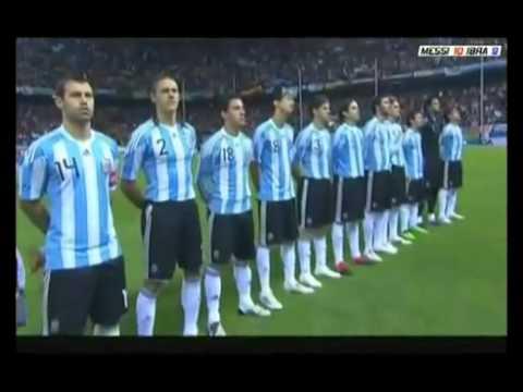Ca khuc-MuaHe Italia-(Achetina-Mexico)-World Cup 2010.flv -- ___Kimdo9kt@yahoo.com____ - YouTube.FLV