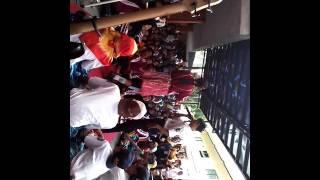 Video Ngelawak Anak SMPN 37 waktu pembukaan LOS,ngakak!!!! download MP3, 3GP, MP4, WEBM, AVI, FLV Desember 2017