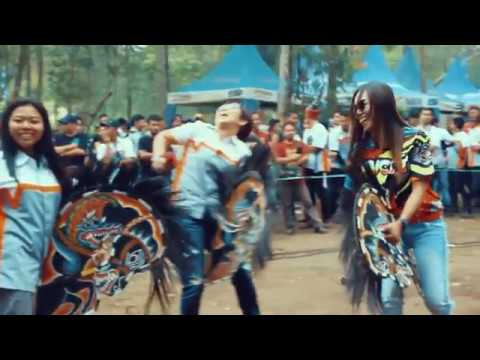 FULL VIDEO JAMNAS 5 YVCI (YAMAHA VIXION CLUB INDONESIA) IN COBAN TALUN-BATU-JATIM