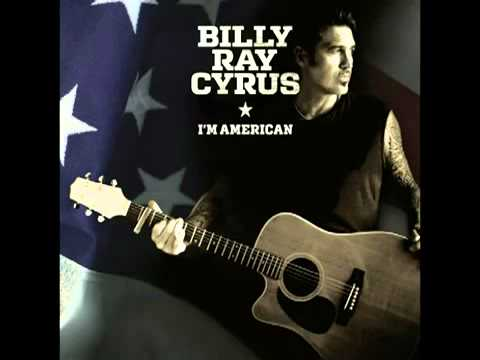 billy-ray-cyrus---keep-the-light-on