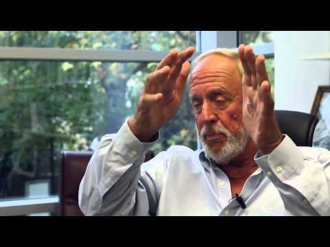 Robert Plomin - Genetics and Education