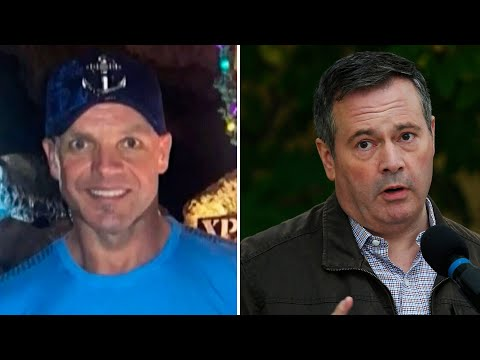 Kenney kicks Rehn from UCP after ignoring his riding, expense scandal and vacation abroad