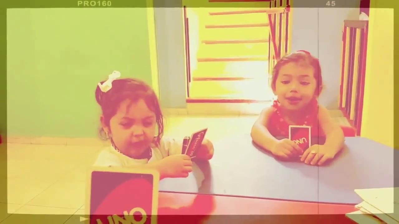 Download LIOTA – Language Institute Of The Americas Kinder Bilingual Training
