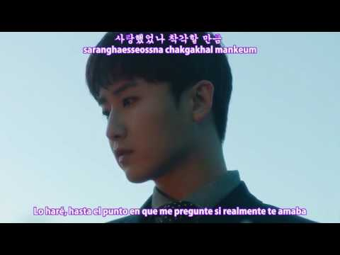SS301 - Remove MV [Sub Español + Hangul + Rom] HD