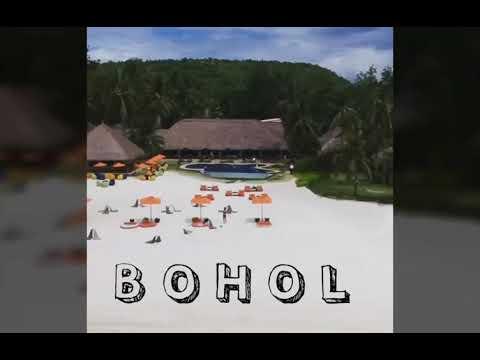When in Bohol