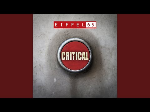 Critical (Radio Cut) mp3
