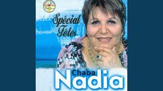 Ana l'wahdania