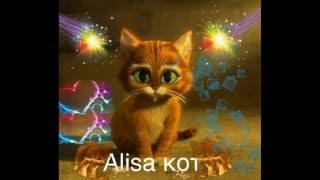 Видео обзор игры Cat Sim на планшете (ios).