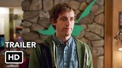Silicon Valley Season 4 Trailer #2 (HD)
