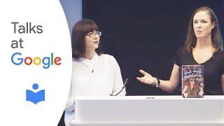 "E. Foley & B. Coates: ""What Would Boudicca Do?""   Talks at Google"