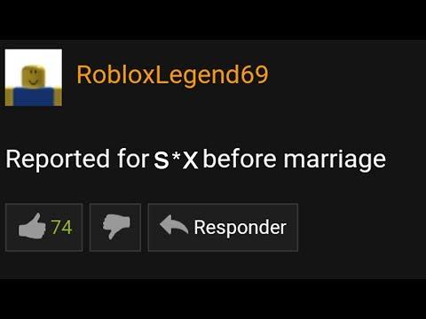 r/pornhubcomments Top Posts