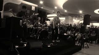 """When A Blind Man Cries Cover By """"O"""" Band Balikpapan, 16 September 2..."""