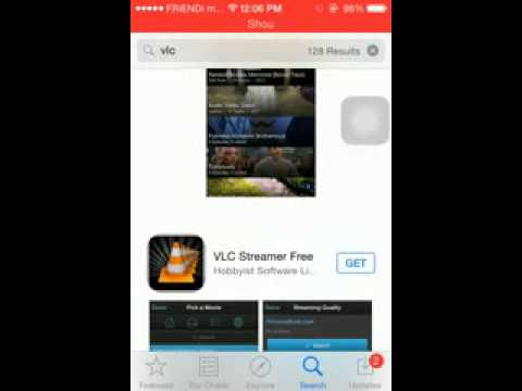 how to get apple id without credit card 2015
